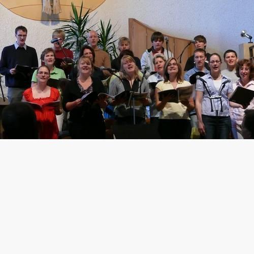 08-06 Unterwegs - Liederabend zu neuer CD-Produktion in der Kreuzkirche (3)