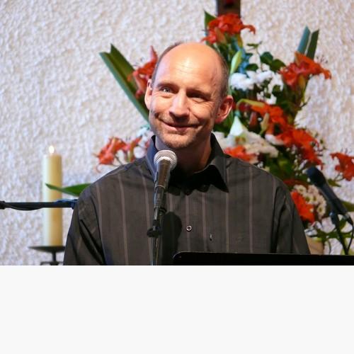 08-06 Unterwegs - Liederabend zu neuer CD-Produktion in der Kreuzkirche (4)