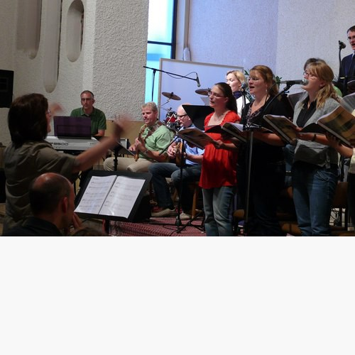 08-06 Unterwegs - Liederabend zu neuer CD-Produktion in der Kreuzkirche (5)
