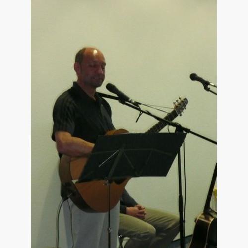 08-09-13-Praesentation-unserer-aktuellen-CD-in-Holzgerlingen-4