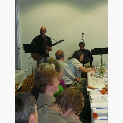 08-09-13-Praesentation-unserer-aktuellen-CD-in-Holzgerlingen-5