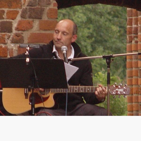 09-08-07 Profil - Liederabend in Greifswald (5)