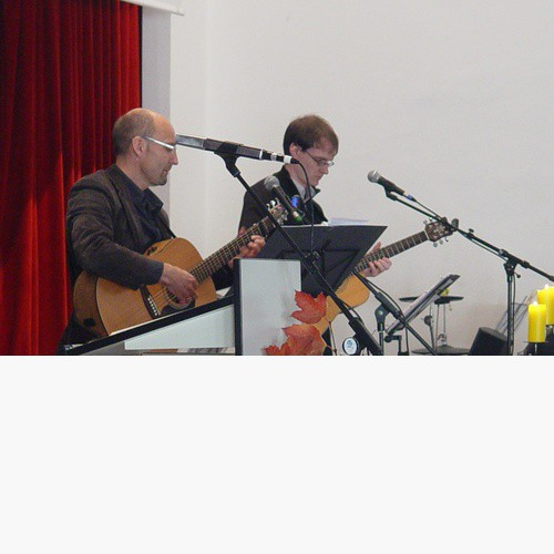 09-11-01-Unterwegs-im-Buergerhaus-Meran-Suedtirol-3