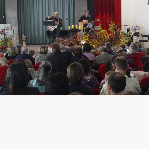 09-11-01-Unterwegs-im-Buergerhaus-Meran-Suedtirol-4