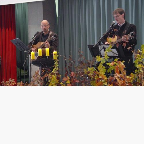 09-11-01-Unterwegs-im-Buergerhaus-Meran-Suedtirol-6