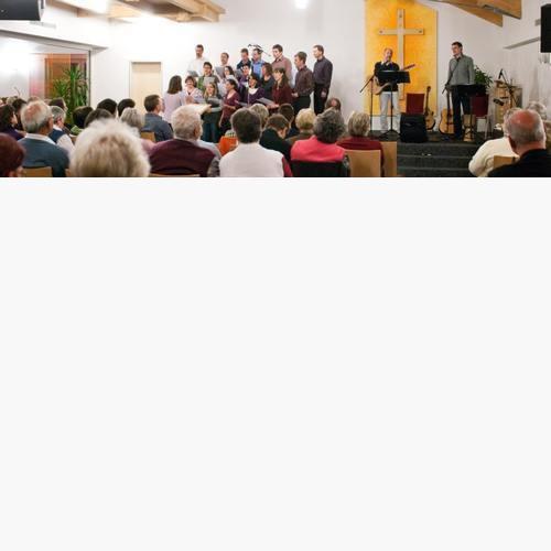 10-04-17 Unterwegs bei der LKG Schwabach (13)