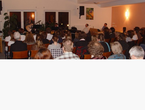 10-10-23 Unterwegs in Erding (1)