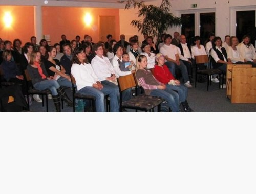 10-10-23 Unterwegs in Erding (7)