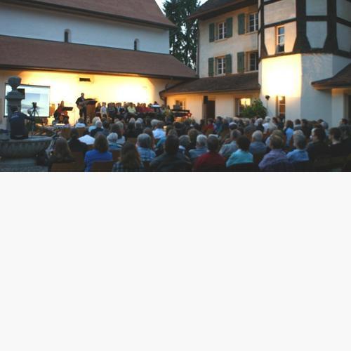 11-05-21 Unterwegs-Abend in Gottstatt-Schweiz (4)