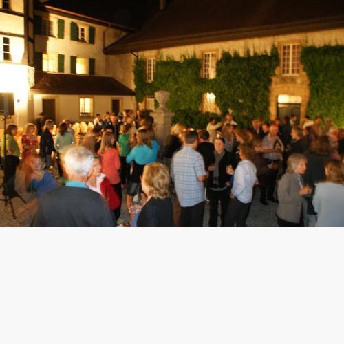 11-05-21 Unterwegs-Abend in Gottstatt-Schweiz (6)