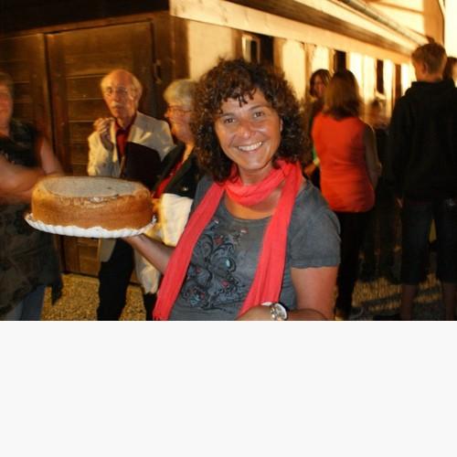 11-05-21 Unterwegs-Abend in Gottstatt-Schweiz (8)
