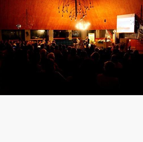 11-10-01 Unterwegs-Abend in Kulmbach-Burghaig (5)