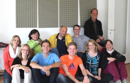14-09-12_aufnahmen_fuer_unsere_neue_gemeindelieder-cd (1)