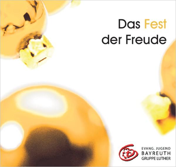cd_das-fest-der-freude