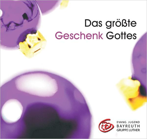 cd_das-groesste-geschenk-gottes