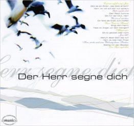 cd_der-herr-segne-dich