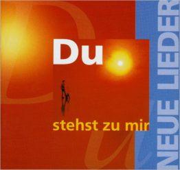 cd_du-stehst-zu-mir