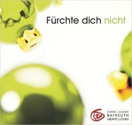 cd_fuerchte-dich-nicht