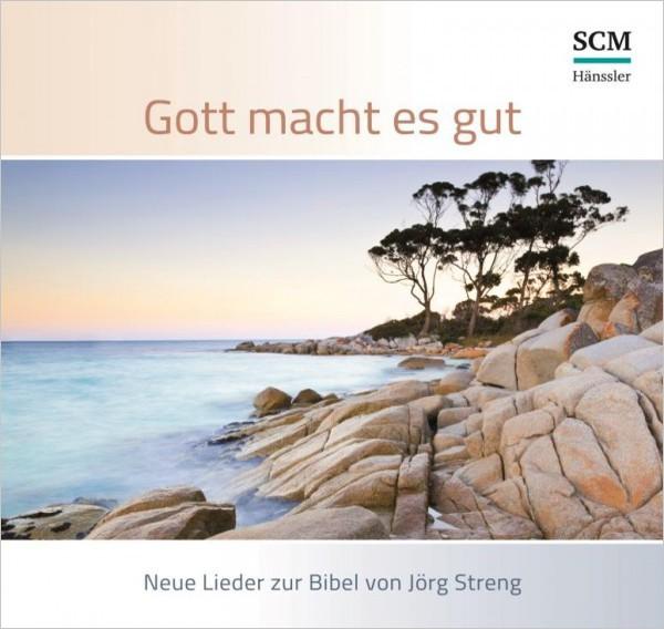 cd_gott-macht-es-gut