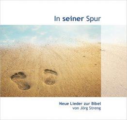 cd_in-seiner-spur