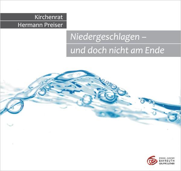 cd_niedergeschlagen-und-doch-nicht-am-ende