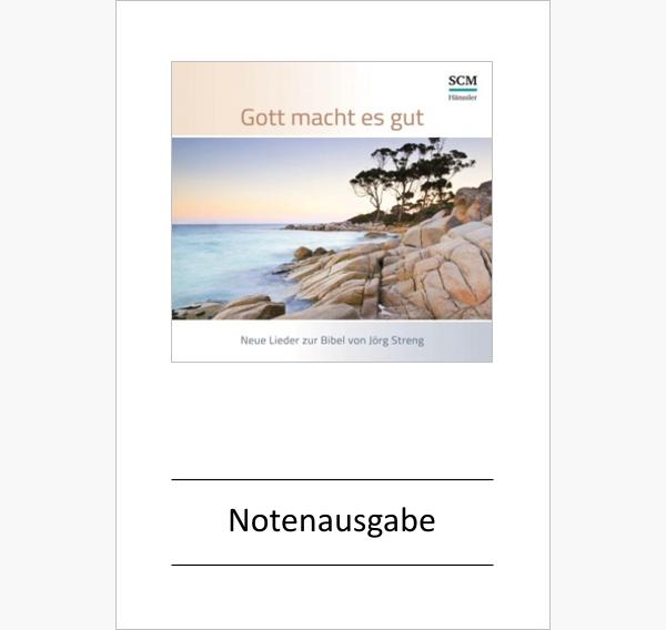 noten_gott-macht-es-gut