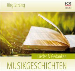 cd_musikgeschichten