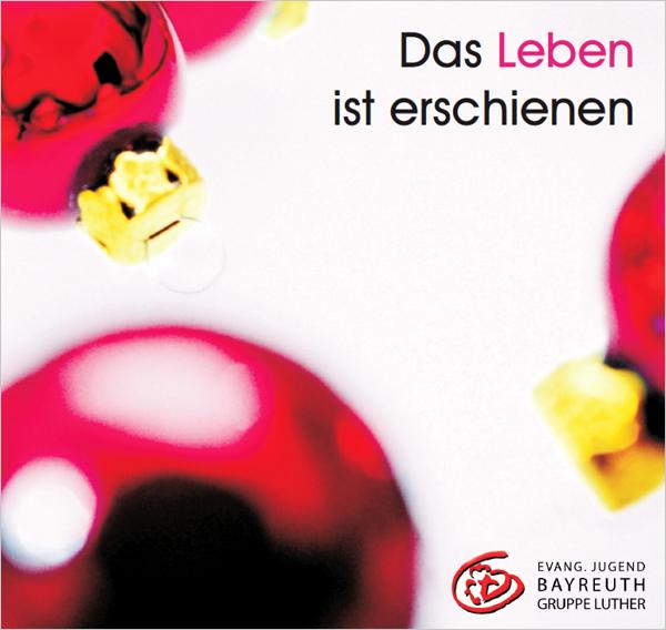 cd_das-leben-ist-erschienen
