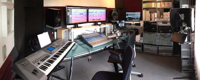 unterwegs_musikverlag_studio_regie_aufnahme2