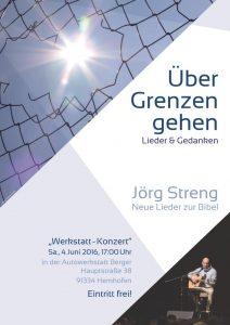 Plakat_A3_hemhofen komp