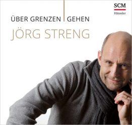 cd-ueber-grenzen-gehen