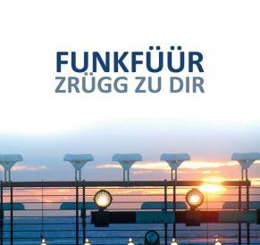 cd-funkfueuer-zruegg-zu-dir