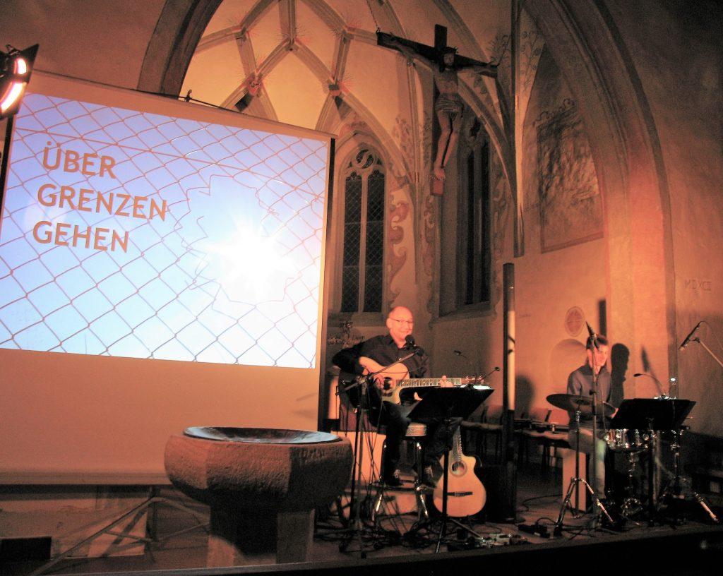 remmingsheim-1